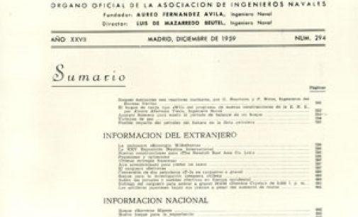DICIEMBRE 1959
