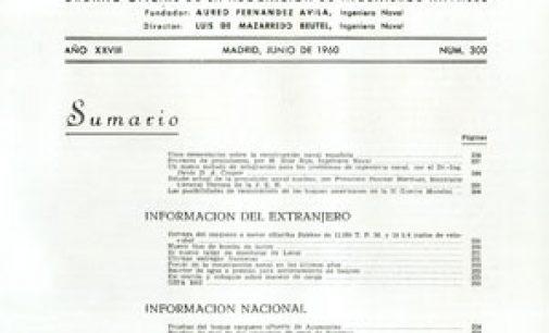 JUNIO 1960