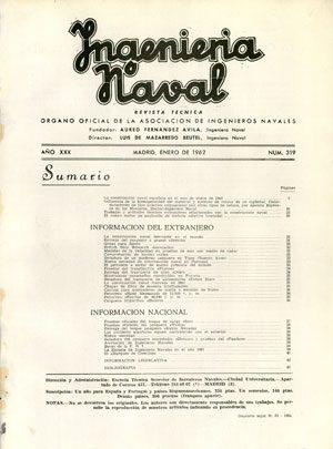 ENERO 1962