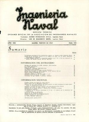 FEBRERO 1962