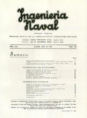 ABRIL 1962