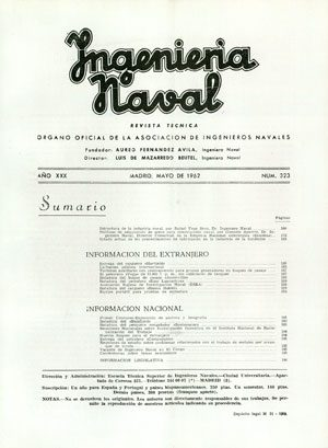 MAYO 1962