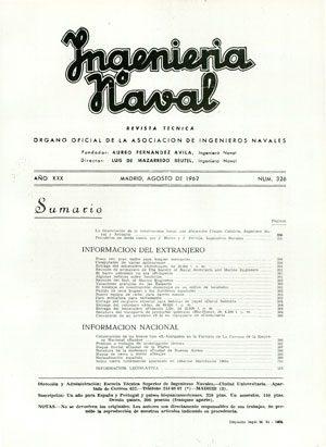 AGOSTO 1962