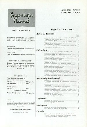 FEBRERO 1963