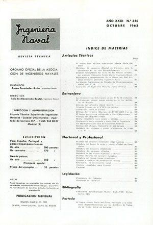 OCTUBRE 1963