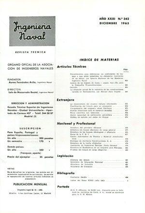 DICIEMBRE 1963
