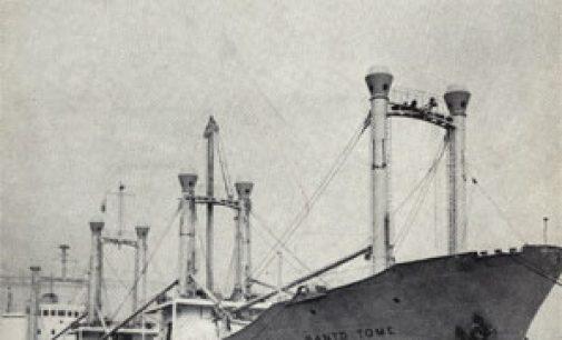 ENERO 1965