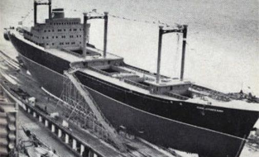 FEBRERO 1965