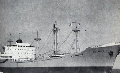 ABRIL 1965