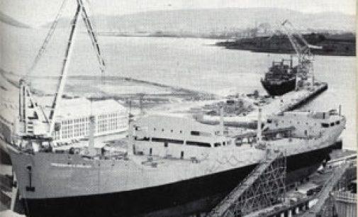 JUNIO 1965