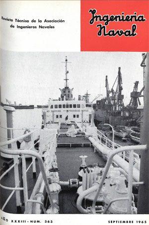 SEPTIEMBRE 1965