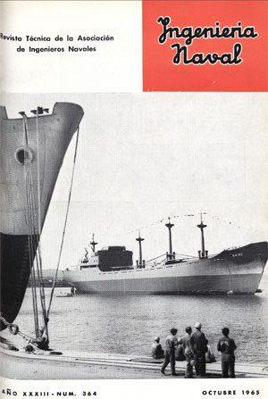 OCTUBRE 1965