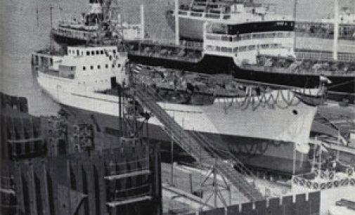 NOVIEMBRE 1965