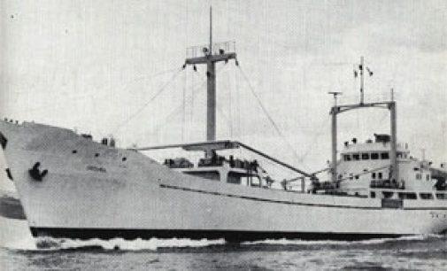 DICIEMBRE 1965