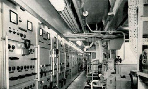 ABRIL 1966