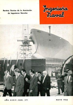 MAYO 1966