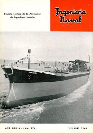 OCTUBRE 1966