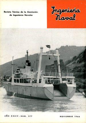 NOVIEMBRE 1966
