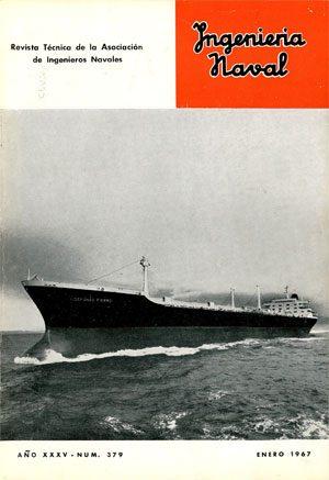 ENERO 1967