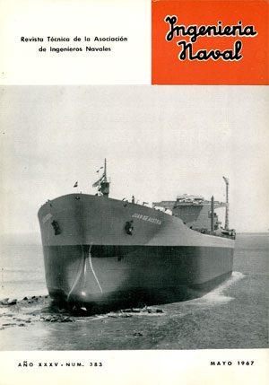 MAYO 1967
