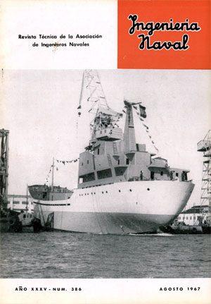 AGOSTO 1967