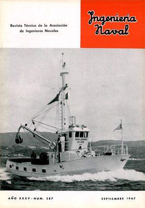 SEPTIEMBRE 1967
