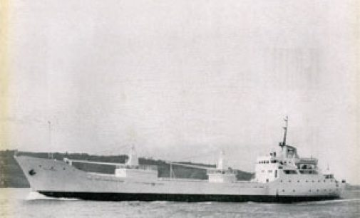 NOVIEMBRE 1967