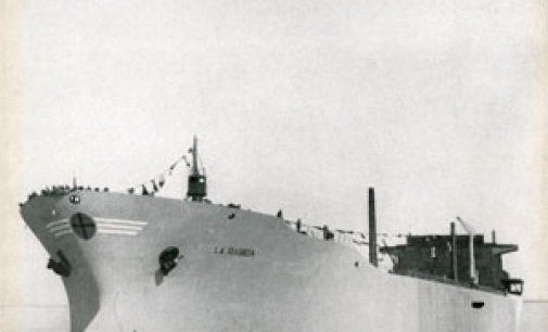 ENERO 1968