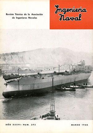 MARZO 1968