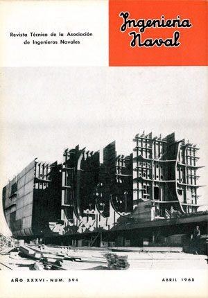 ABRIL 1968