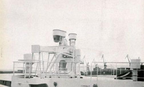 JUNIO 1968