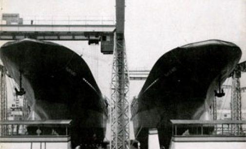 AGOSTO 1968