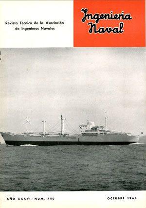 OCTUBRE 1968