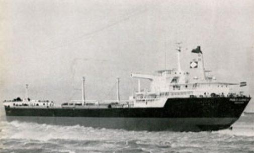 ENERO 1969