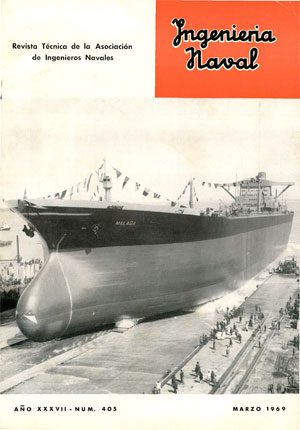MARZO 1969