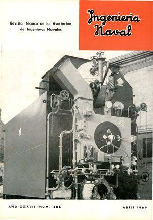 ABRIL 1969