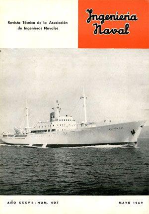 MAYO 1969