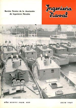 JULIO 1969