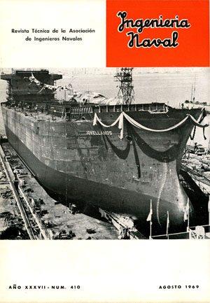 AGOSTO 1969