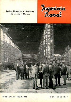 NOVIEMBRE 1969