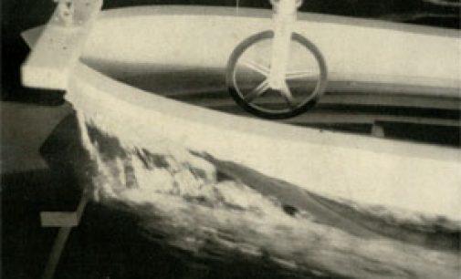 DICIEMBRE 1969