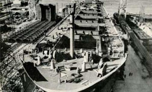 ENERO 1970