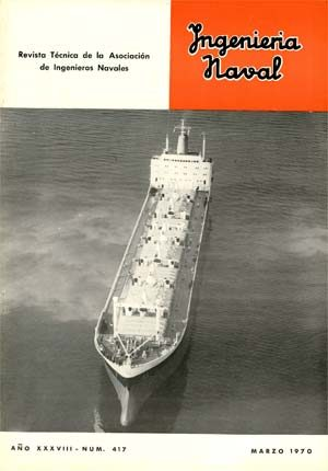 MARZO 1970