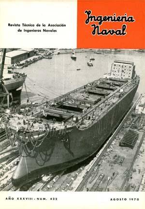 AGOSTO 1970