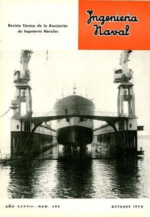OCTUBRE 1970
