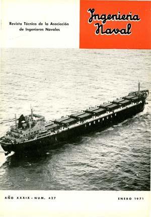 ENERO 1971