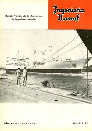 JUNIO 1971