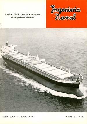 AGOSTO 1971