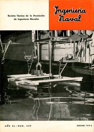 ENERO 1972