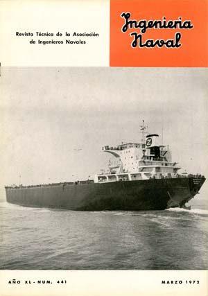 MARZO 1972